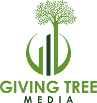 Giving Tree Media